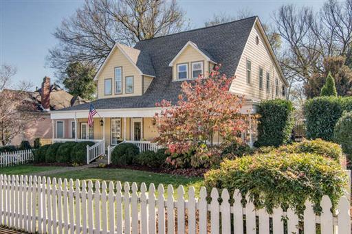 12 South Houses For Sale Nashville TN
